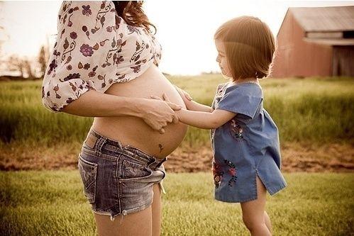 子宫性的不孕的原因导致