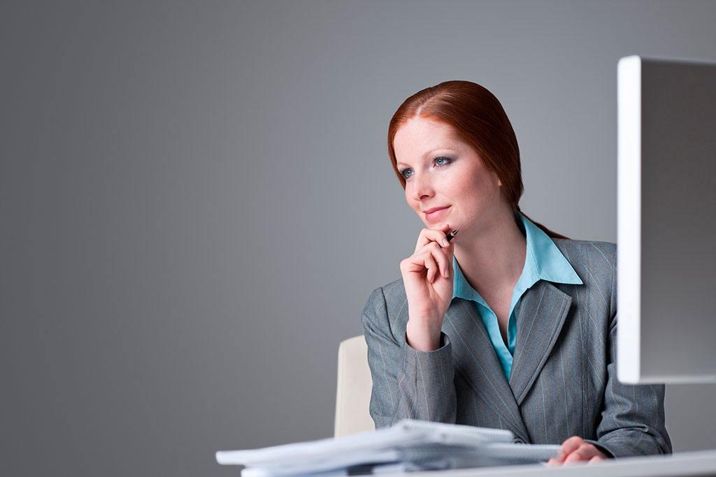 女性患阴道炎的因素有哪些?