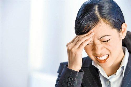 女性月经期需要注意哪些方面?