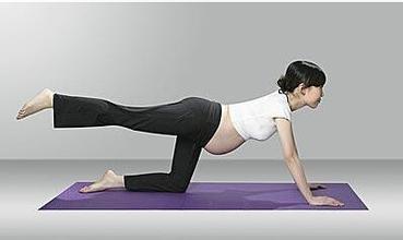 女性出现不孕不育的较常见的一些病因都是什么呢?