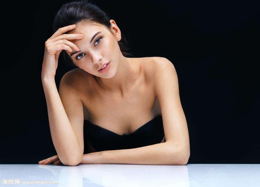 女性无痛人流结束后如何康复?