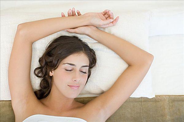 女性慢性盆腔炎术后注意事项?