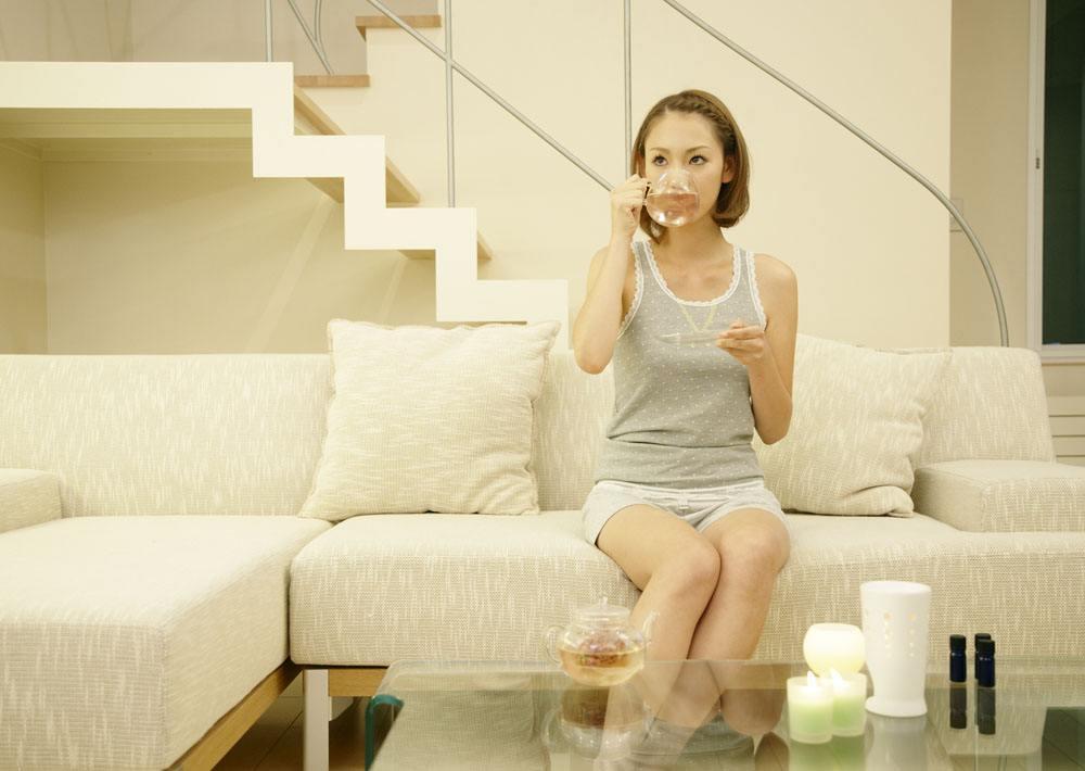 宫颈糜烂易反复 什么原因使宫颈糜烂难治愈