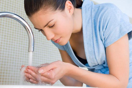 女性如何防治慢性宫颈炎?