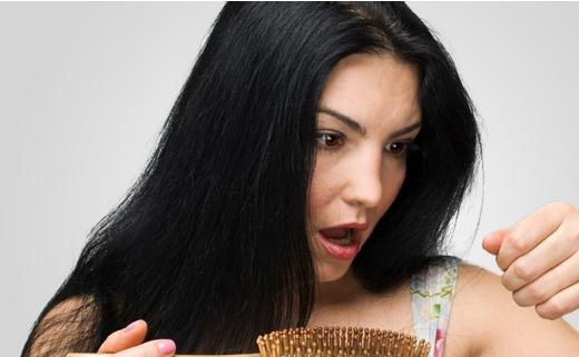 阴道炎很常见,哪些诱因会引发女性阴道炎?